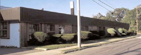 3000-3004 Burns Ave, Wantagh Industrial Property For Sale