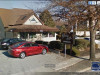 3001 Merrick Rd, Bellmore Office/retail/rest Property For Sale