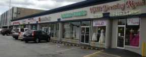 301 Rte 110, Huntington Station Retail Space For Lease