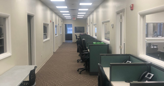 3017-3023 Hempstead Tpke, Levittown Office Space For Lease