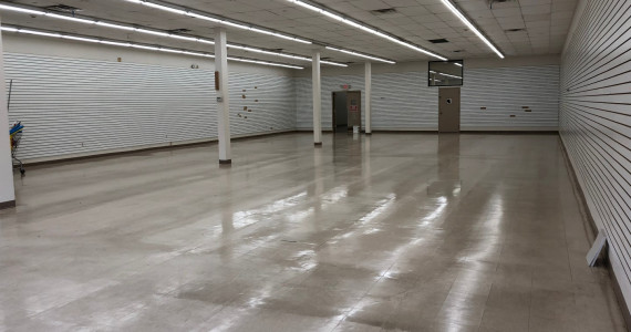 3025 Hempstead Tpke, Levittown Retail Space For Lease