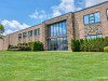 303 Smith St, Farmingdale Office Space For Lease