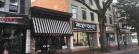 306 Main St, Huntington Retail Property For Sale
