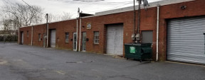 307 Skidmore Rd, Deer Park Industrial Space For Lease
