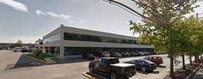 3075 Veterans Memorial Hwy, Ronkonkoma Office Space For Lease