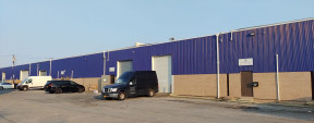 3085 New St, Oceanside Industrial Space For Lease