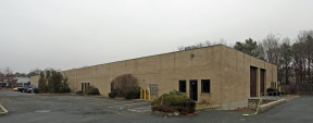 309-311 Christopher St, Ronkonkoma Industrial Space For Lease