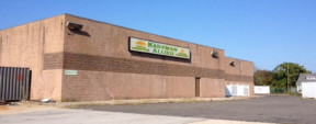 31 Brightside Ave, Central Islip Industrial Property For Sale