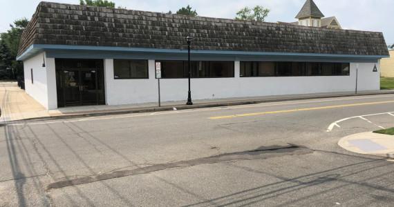 31 Glen Head Rd, Glen Head Office Property For Sale