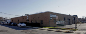 31 Sprague Ave, Amityville Industrial Space For Lease