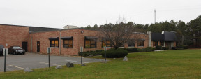31 Windsor Pl, Central Islip Office Space For Lease
