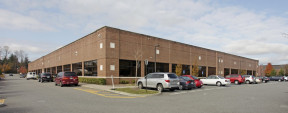 313 Underhill Blvd, Syosset Office Space For Lease