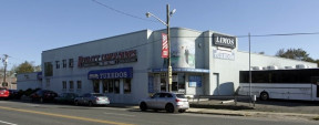 315 Franklin Ave, Franklin Square Industrial Space For Lease