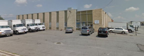 317 New South Rd, Hicksville Industrial Space For Lease