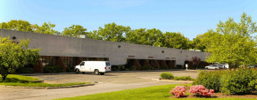 3180 Express Dr S, Islandia Industrial Space For Lease