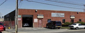 32 Allen Blvd, Farmingdale Industrial Space For Lease
