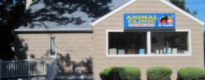 32 Foster Ave, Sayville Office/Retail Property For Sale