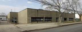 32 Nancy St, West Babylon Industrial Space For Lease