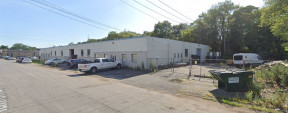 32 Ranick Dr, Amityville Industrial Space For Lease