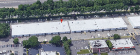 32-36 Cain Dr, Hauppauge Industrial Space For Lease