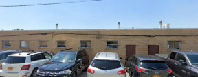 32-36 Cain Dr, Plainview Industrial Space For Lease