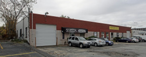 32-36 Gazza Blvd, Farmingdale Industrial/Manufacturing Property For Sale