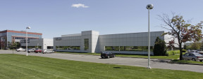 320 S Service Rd, Melville Office Space For Lease