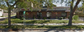 320 W Main St, Sayville Office Property For Sale Or Lease