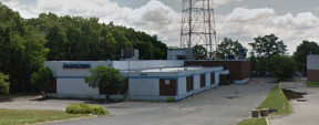 3200 Express Dr S, Islandia Industrial Space For Lease