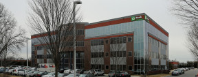 324 S Service Rd, Melville Office Space For Lease