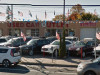 324 W Merrick Rd, Valley Stream Retail Property For Sale