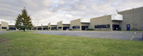 33 Comac Loop, Ronkonkoma Industrial Space For Lease