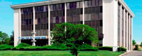 330 Motor Pkwy, Hauppauge Office Space For Lease