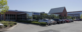 330 S Service Rd, Melville Office Space For Lease