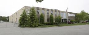 3300 Veterans Memorial Hwy, Bohemia Industrial Property For Sale Or Lease