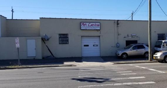3300-3380 Lawson Blvd, Oceanside Investment-Ind Property For Sale