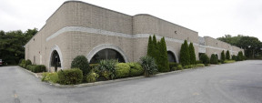 331 Dante Ct, Holbrook Industrial Space For Lease