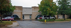 332 Dante Ct, Holbrook Office/Industrial Space For Lease