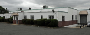 333 W Merrick Rd, Valley Stream Industrial Space For Lease