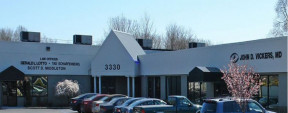 3330 Veterans Memorial Hwy, Bohemia Med Office Property For Sale Or Lease
