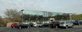 3333 New Hyde Park Rd, New Hyde Park Office Space For Lease