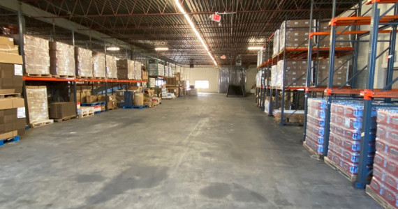3381 Lawson Blvd, Oceanside Industrial Property For Sale Or Lease