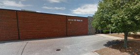 34 Lamar St, West Babylon Industrial Property For Sale