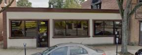 340-342 Jericho Tpke, Floral Park Investment-Medical Office Property For Sale