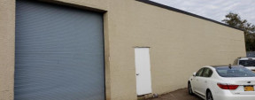 341 Wyandanch Ave, West Babylon Industrial Space For Lease