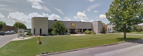 345 Oser Ave, Hauppauge Industrial Space For Sublease