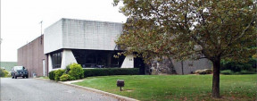 35 Davids Dr, Hauppauge Industrial Property For Sale Or Lease