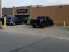 35-45 Kean St, West Babylon Industrial Space For Lease