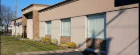 350 Great Neck Rd, Farmingdale Industrial Space For Lease