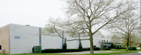 350 Kennedy Dr, Hauppauge Office/R&D/Ind Space For Lease Or Sublease